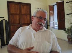 ciencia de cuba_portal de la ciencia cubana_X decimo taller internacional CUBASOLAR (26)