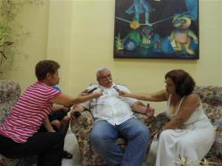 ciencia de cuba_portal de la ciencia cubana_X decimo taller internacional CUBASOLAR (32)