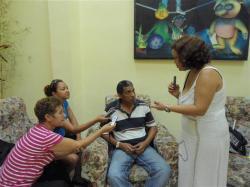 ciencia de cuba_portal de la ciencia cubana_X decimo taller internacional CUBASOLAR (33)
