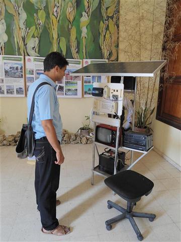 ciencia de cuba_portal de la ciencia cubana_X decimo taller internacional CUBASOLAR (38)