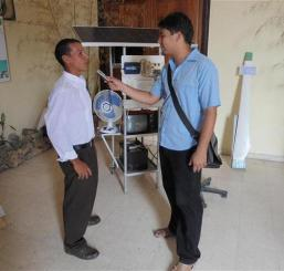 ciencia de cuba_portal de la ciencia cubana_X decimo taller internacional CUBASOLAR (40)