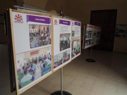 ciencia de cuba_portal de la ciencia cubana_X decimo taller internacional CUBASOLAR (41)