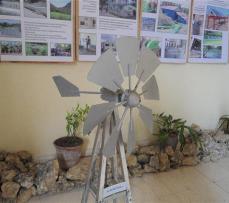 ciencia de cuba_portal de la ciencia cubana_X decimo taller internacional CUBASOLAR (43)