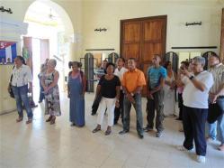 ciencia de cuba_portal de la ciencia cubana_X decimo taller internacional CUBASOLAR (9)