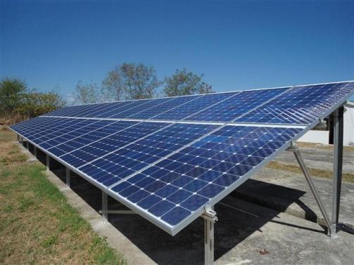 uso de las fuentes renovables de energía en cuba_ciencia de cuba_portal de la ciencia cubana (10)