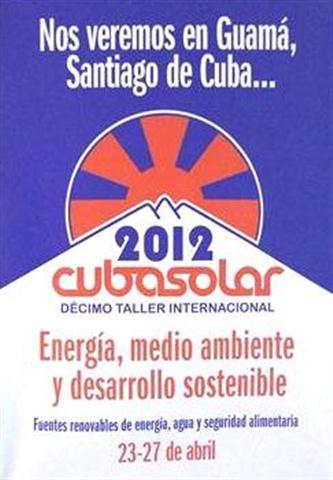 uso de las fuentes renovables de energía en cuba_ciencia de cuba_portal de la ciencia cubana (1)