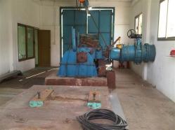 uso de las fuentes renovables de energía en cuba_ciencia de cuba_portal de la ciencia cubana (9)