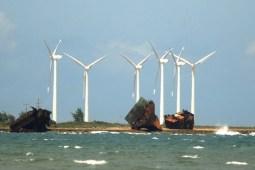 ciencia de cuba_ciencia cubana_uso de la energia eolica en cuba_gibara