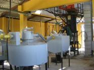ciencia de cuba_gasificador de biomasa forestal (1)