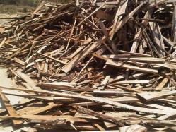 ciencia de cuba_gasificador de biomasa forestal (8)