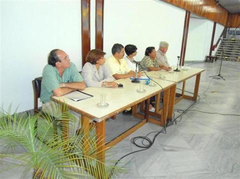 ciencia de cuba_exposicion de la ciencia en festival del caribe (24)