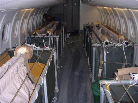 ciencia de cuba_portal de la ciencia cubana_captura de delfines (18)