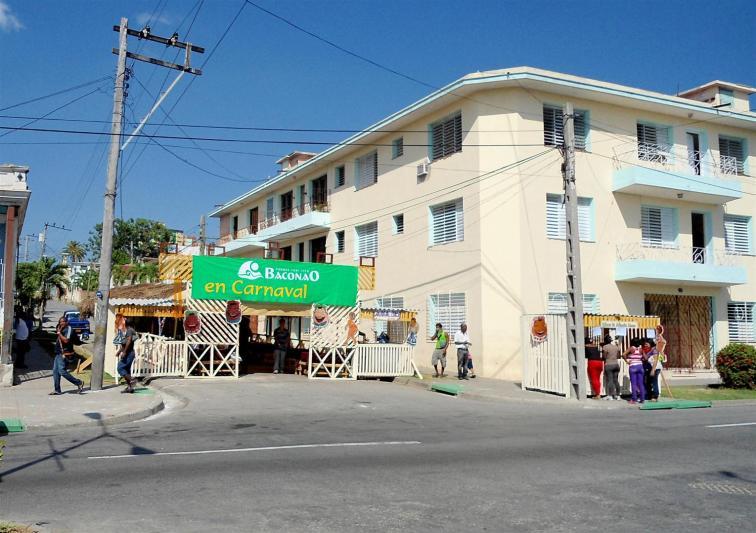 carnaval santiago de cuba 2013 (2)