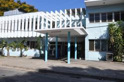laboratorio farmaceutico oriente_santiago de cuba (4)
