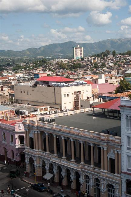 club san carlos_sala de arte_museo emilio bacardi_catedral mirador_foto J. Loo Vázquez
