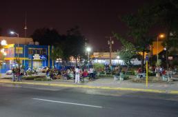 sismos_terremoto_santiago de cuba (7)