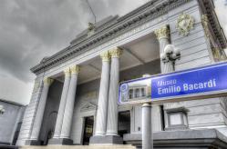 museo emilio bacardi_santiago de cuba