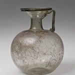 Patrañas (III): el cristal es en realidad un líquido.