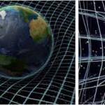 ¿Por qué es importante la detección de ondas gravitacionales? Actualización: ¡detección confirmada!