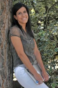 Gemma_Muñoz