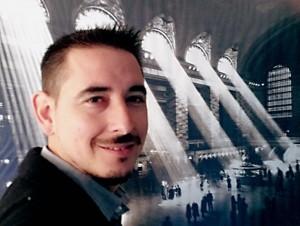 Hector_Rodriguez