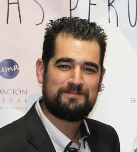 Carlos_M_Guevara