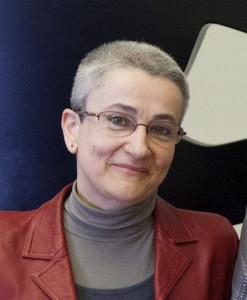 Marta-Macho