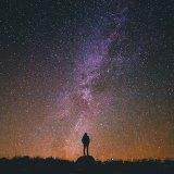 ¿Qué es más importante, el conocimiento científico o la formación doctrinaria?