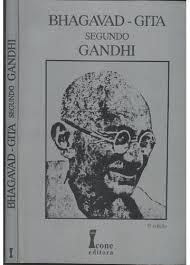 Gita Gandhi - Os livros mais fundamentais de Yoga