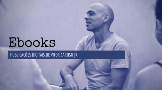 Ebooks - Ebooks