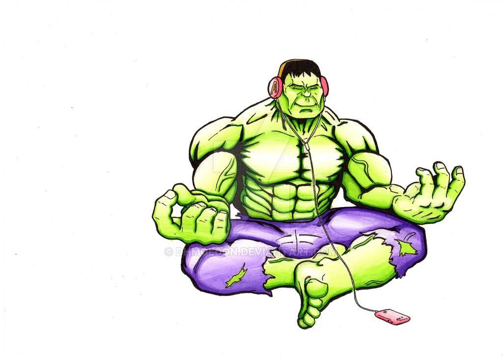 Como a meditação pode te motivar nos dias difíceis