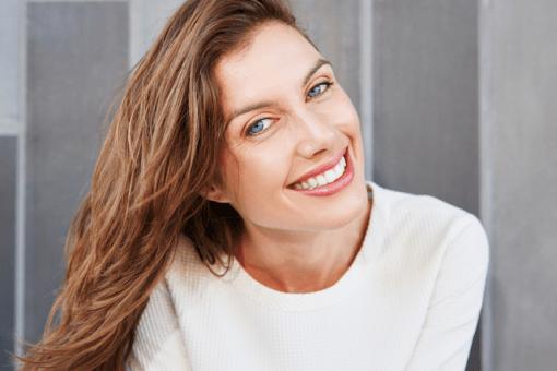 White Smiles - Como lidar com a Ansiedade além do Yoga e Meditação