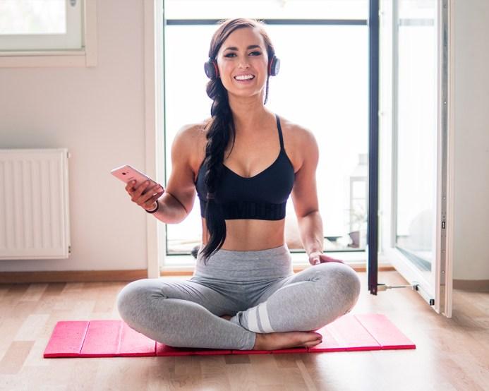 Yoga Ida Jemina 2 - Mentoria A Dieta do Yoga