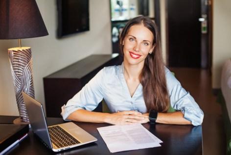 terapia online - Seu terapeuta a um clique de distância na terapia online