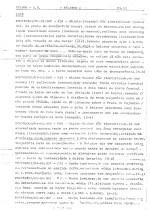 pagina-15
