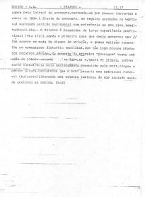 pagina-19