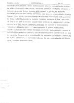 pagina-36