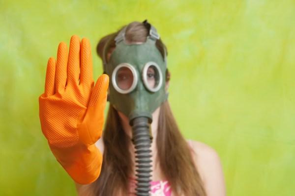 [Podcast Episodio 1] Toxic- Free: La quimiofobia como estrategia de venta.