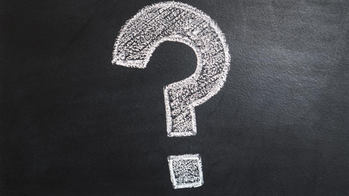 33 preguntas sobre cosmética: ¿es el fenoxietanol el demonio de las toallitas? ¿cómo sé el pH de los cosméticos? ¿qué es pH neutro? ¿qué son los tatuajes? (Parte V) #HappyBirthdayToMe