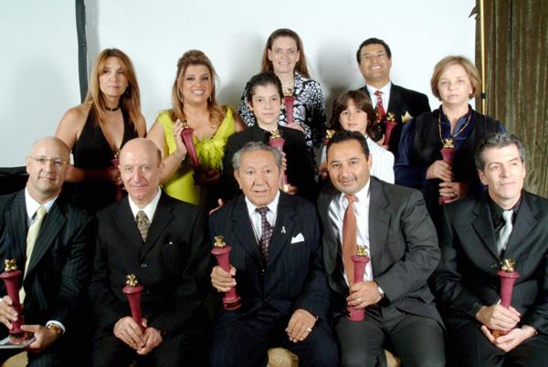 galardonados_2006