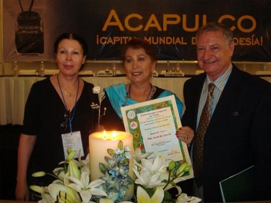 Lucia_acapulco