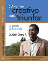 Dr_Cuero_5