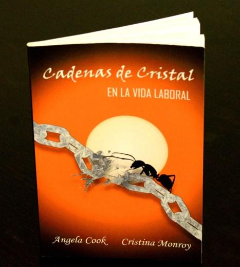 cadenas-de-crisytal