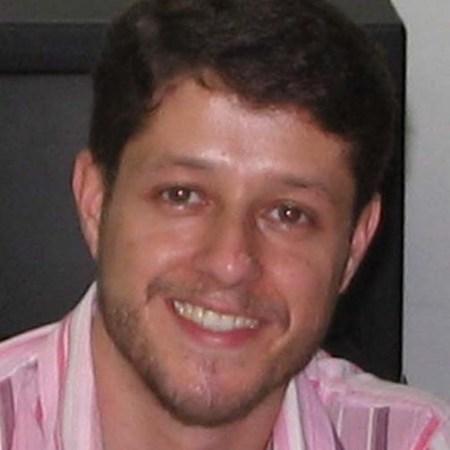 Filipe Modolo