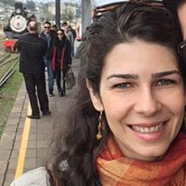 Paula Borges Monteiro