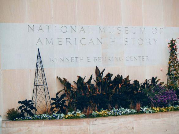 Muzeum Historii