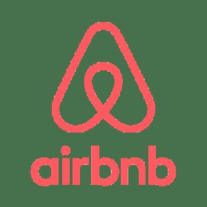 28$ zniżki - AirBnb