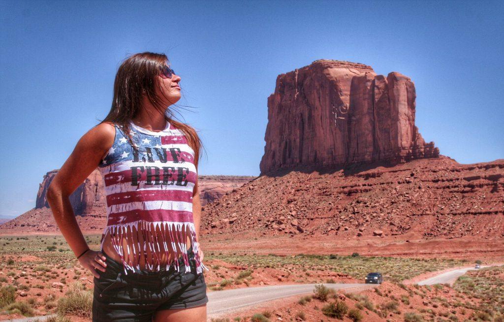 Podkast, Ramona z bloga ramericana.com