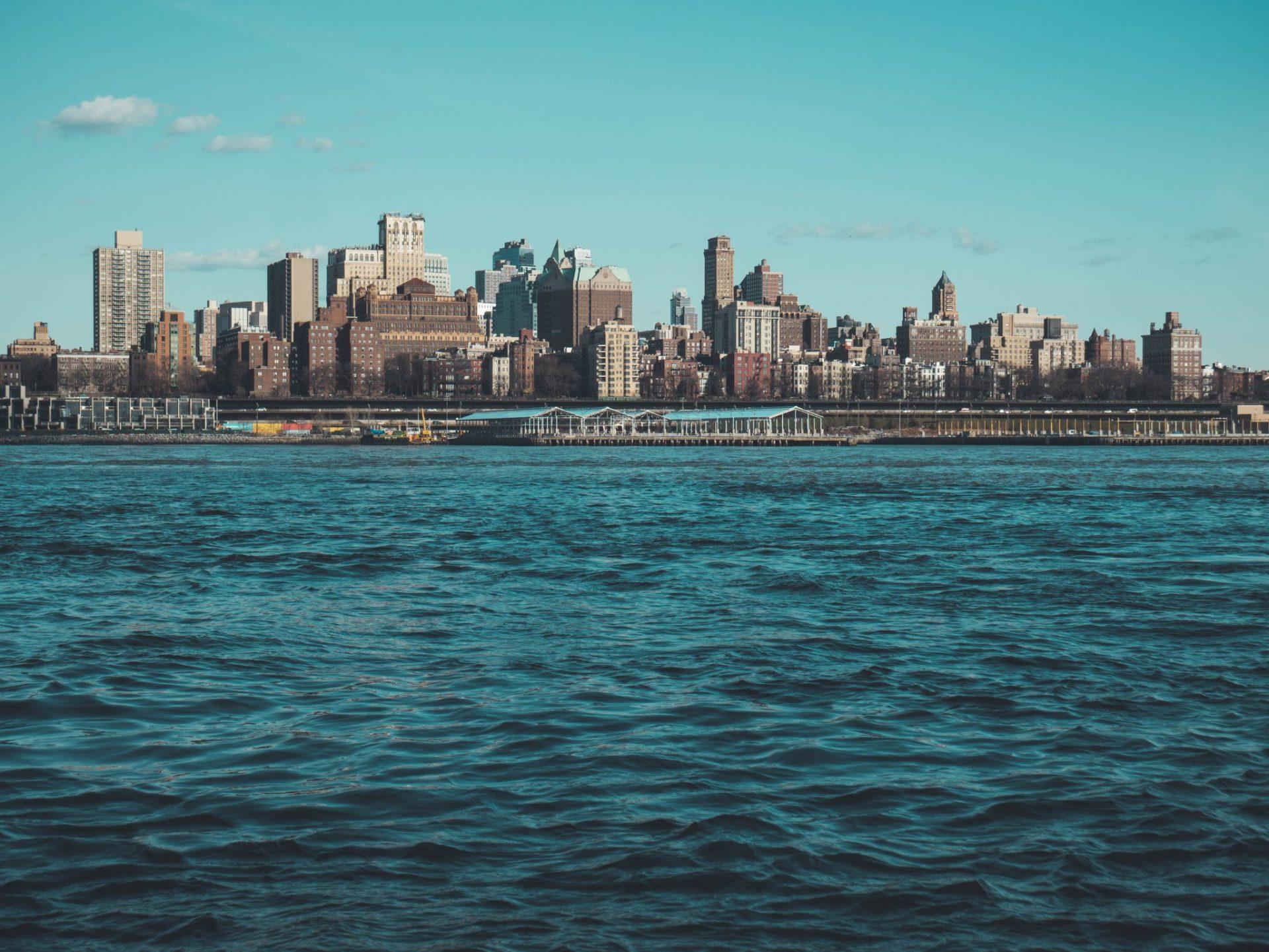Czy da się zwiedzić Nowy Jork zdalnie?