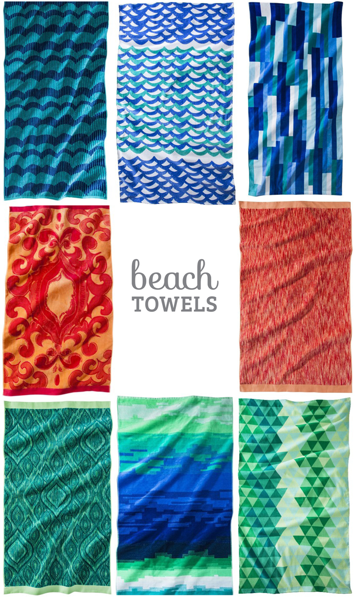 favorite-beach-towels